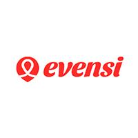 Startup-basecamp-network-evensi
