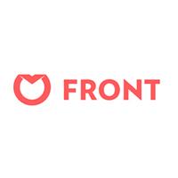 Startup-basecamp-network-front