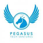 Startup-basecamp-network-pegasus-150x150