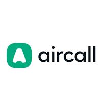 Startup-basecamp-previous-guests-aircall-2