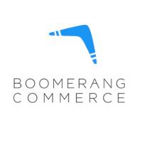 Startup-basecamp-previous-guests-boomerang-1