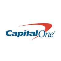 Startup-basecamp-previous-guests-capitalONE-1