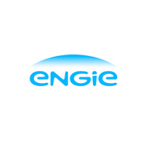 Startup-basecamp-previous-guests-engie-1