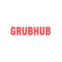 Startup-basecamp-previous-guests-grubhub-1