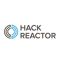 Startup-basecamp-previous-guests-hackreator-1