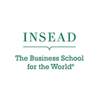 Startup-basecamp-previous-guests-insead-1