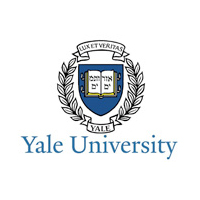 Startup-basecamp-previous-guests-yale-1