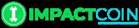 impact-coin-green