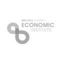 startup-basecamp-EconomyBayarea