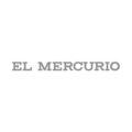 startup-basecamp-ElMercurio
