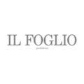 startup-basecamp-Foglio