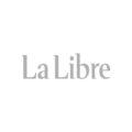 startup-basecamp-LaLibre
