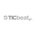 startup-basecamp-TicBeat