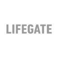 startup-basecamp-lifegate