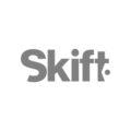 startup-basecamp-skift