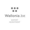 startup-basecamp-walloniaBe