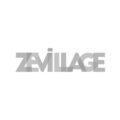 startup-basecamp-zevilage