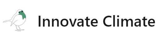 Innovate Climate
