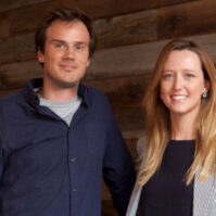 startup-basecamp-cofounders-Guillaume-&-Maria