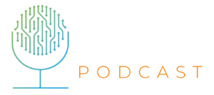 Tech 4 Climate Podcast