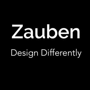 zauben