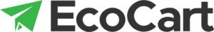 Ecocart logo