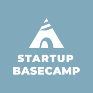 Profile photo of Startup